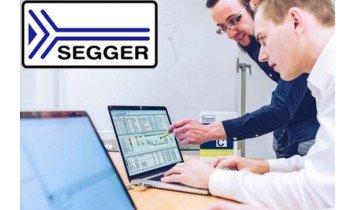 segger_webinar-sPLM-ISIT
