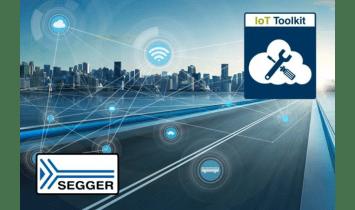 IoT ToolKit SEGGER