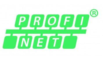 ISIT - PROFINET