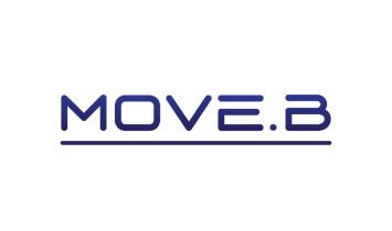 ISIT et MOVE. B : partenaires formations