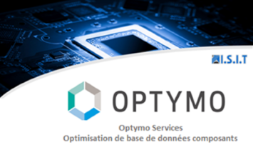 Optymo Services