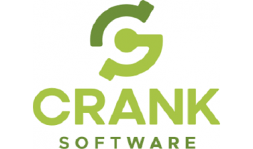 Crank Software - ISIT