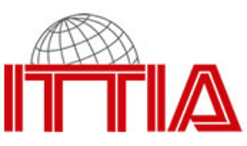 ITTIA_ISIT