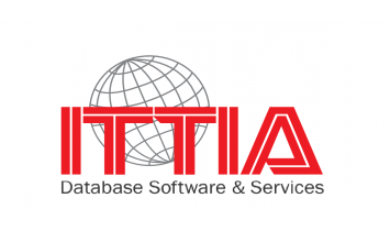 ITTIA DB SQL - ISIT