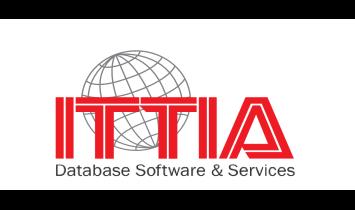 ITTIA_logo