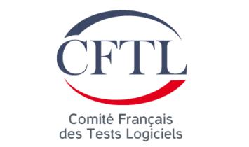 Comité Français du Test Logiciel