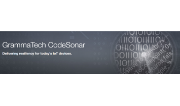 KIT de QUALIFICATION pour CodeSonar