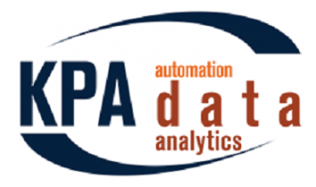 KPA Automation Data Analytics - ISIT