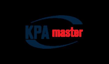 KPA EtherCAT Master