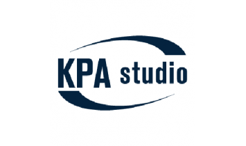 KPA EtherCAT Studio : nouvelle version disponible- ISIT