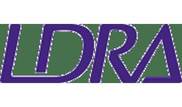 LDRA - V9.8.6 _ ISIT