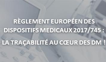 Règlement DM 2017/745 change-Mais2021 _ISIT
