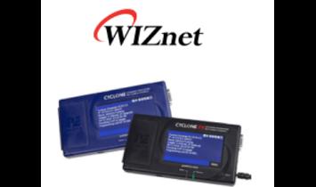 WIZnet_PEMICRO-ISIT