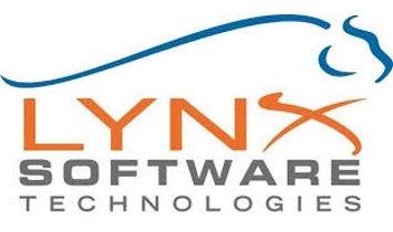 LynxSecure & plateformes ADAS - ISIT