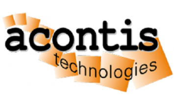 acontis-technologies_ISIT