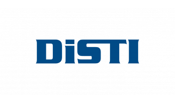 DiSTI - ISIT