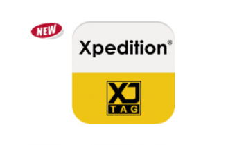 DFT XJTAG pour Mentor Xpedition-XJTAG