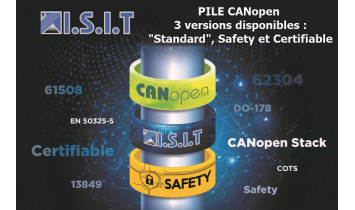 Piles_CANopen_ISIT