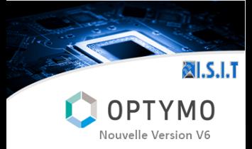 OPTYMO v6.1.2 - ISIT