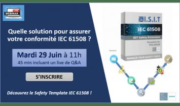 webinar-safety-template-IEC61508_ISIT_Juin2021