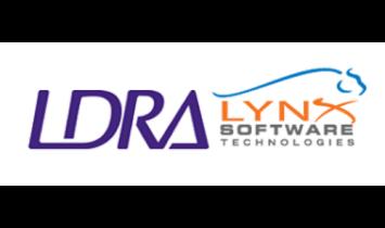 Renfort partenariat LDRA / LYNX