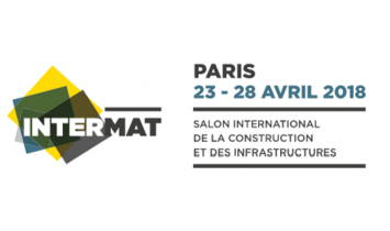 Salon_Intermat_Paris