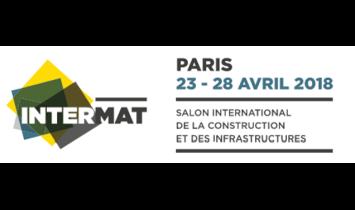 Salon_Intermat_Paris