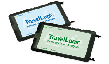 TravelLogic ACUTE