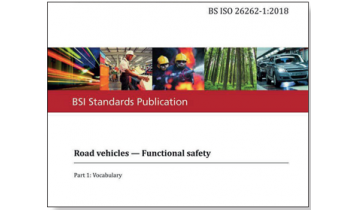 Formation LDRA sur la Norme ISO 26262 - ISIT
