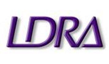 Visitez le nouveau site internet de LDRA !