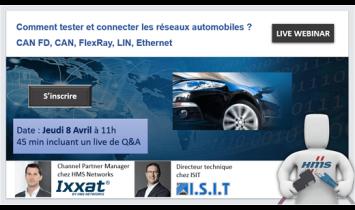 webinar_hms-ixxat-isit_08Avril2021