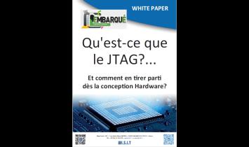 White_Paper - Qu'est-ce que le XJTAG?