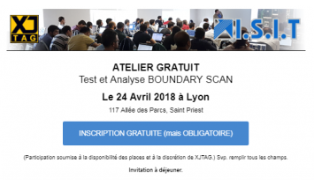 WS_XJTAG_Avril2018_Lyon_ISIT