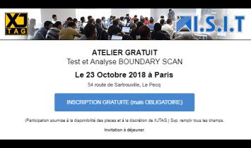 WS_XJTAG_Oct2018_Paris