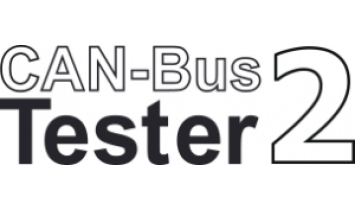 CAN-Bus Tester 2 GEMAC