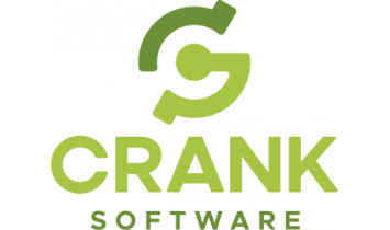 Crank Software Storyboard - ISIT
