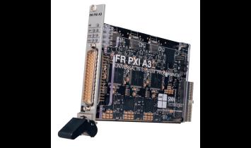 FlashRunner FRPXIA3 - SMH
