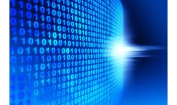 Formation Assurance Qualité et Méthodologie de test du logiciel