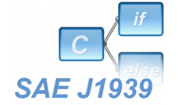 J1939