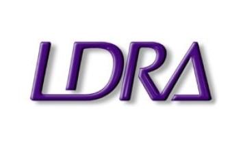 Formation outils LDRA Version complète
