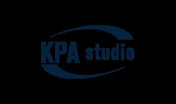 KPA EtherCAT Studio
