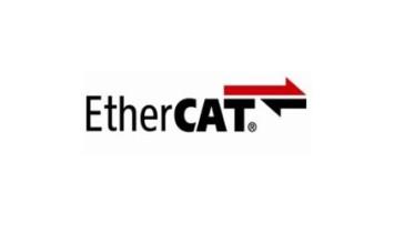 La solution EtherCAT pour vos produits