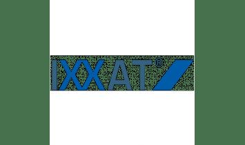 Processeur de réseau multiprotocole IXXAT INpact