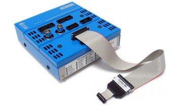 ic5000-iSYSTEM