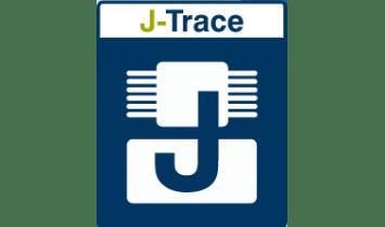 JLINK&J-TRACE