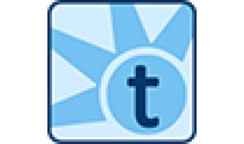 testIDEA - iSYSTEM