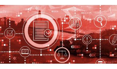 GT_5.2-IEC61508_ISO26262_EN50128_ISIT