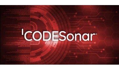 CodeSonar_v6.1_GrammaTech_ISIT
