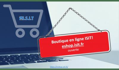 eshop.isit.fr
