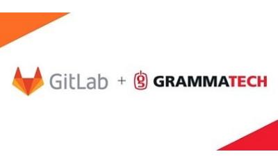 GrammaTech+GitLab_ISIT